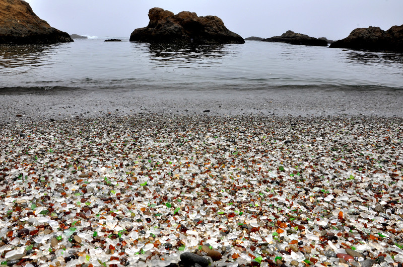 Glass-Beach-Fort-Bragg