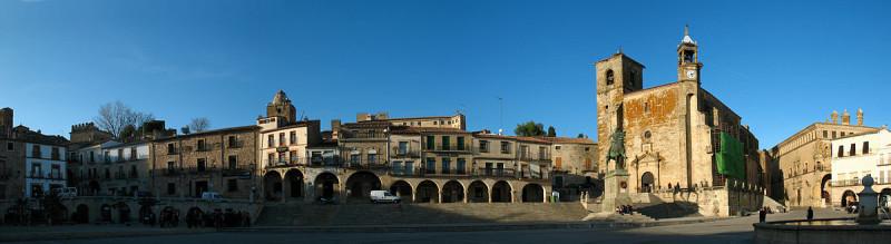 Trujillo-Caceres-pueblos-encanto
