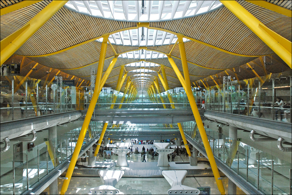 alquiler-de-coche-madrid-aeropuerto-barajas