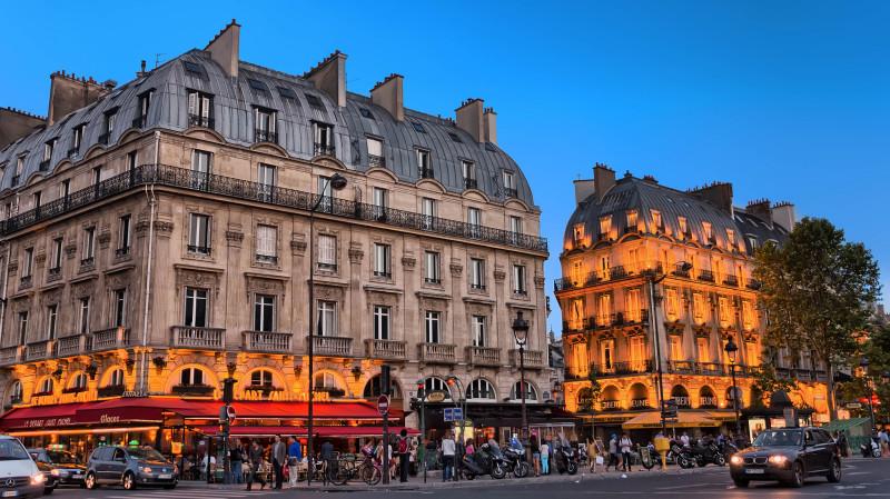 mejores-zonas-para-alojarse-en-paris