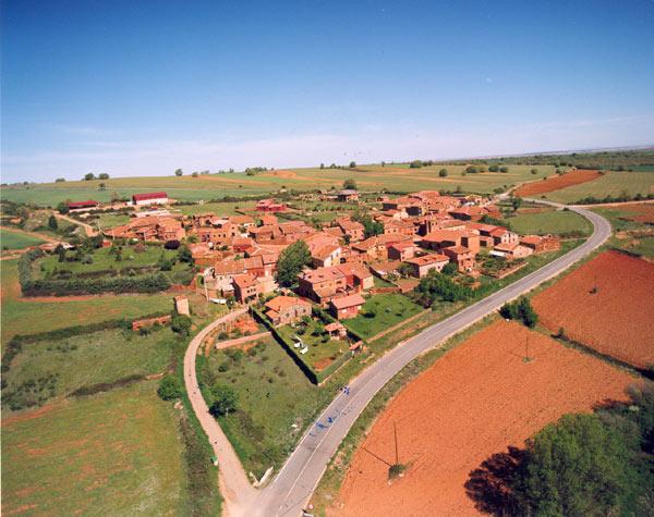 Villacorta-ruta-en-coche-segovia