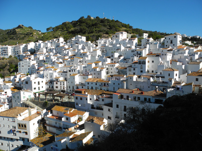 people-white-andalucia