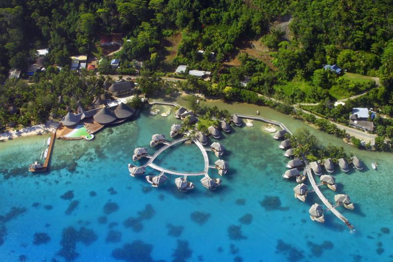 bora-bora-resort-polinesia-alojarse