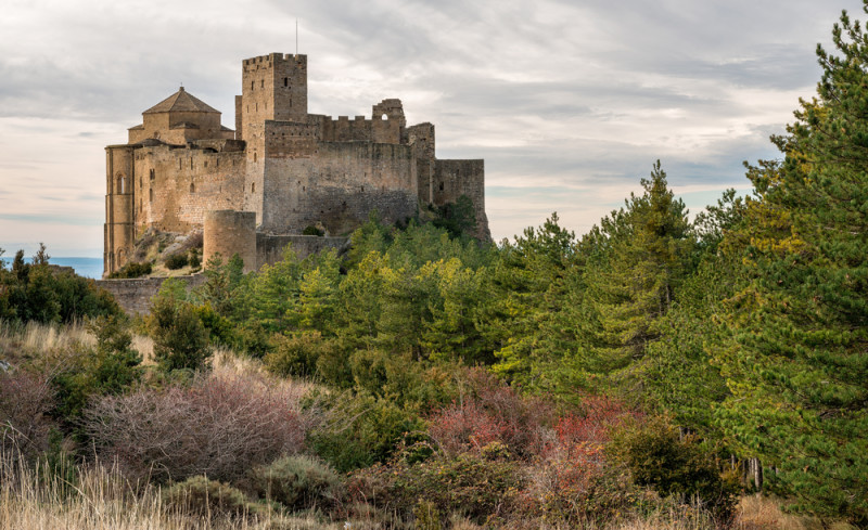 castillo-de-loarre (2)