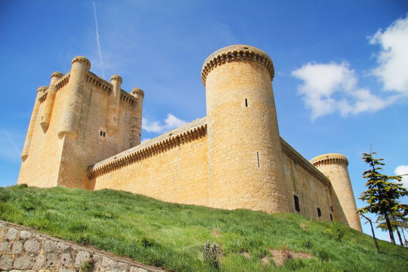 castillo-torrebaton-escapada