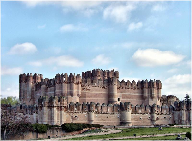 castillos-cerca-de-madrid