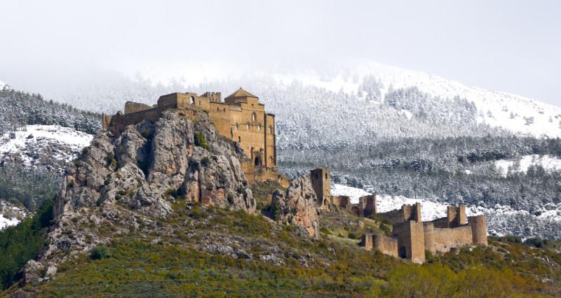 castillos-mas-bonitos-de-espana