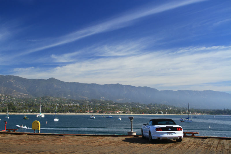 img-playa-santa-barbara-california-2