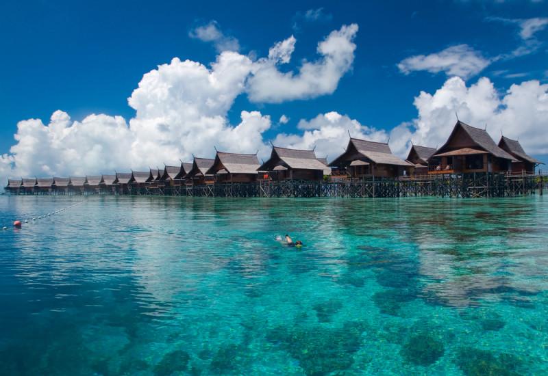 malasia-hotel