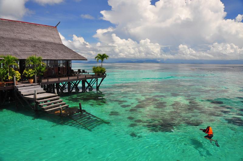 malasia-resort-alojamiento-lujo