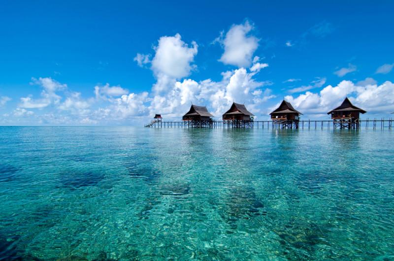 malasia-resort