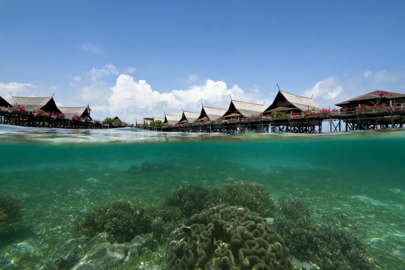 malasia-resort-hotel