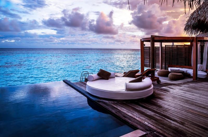 maldivas-alojamiento