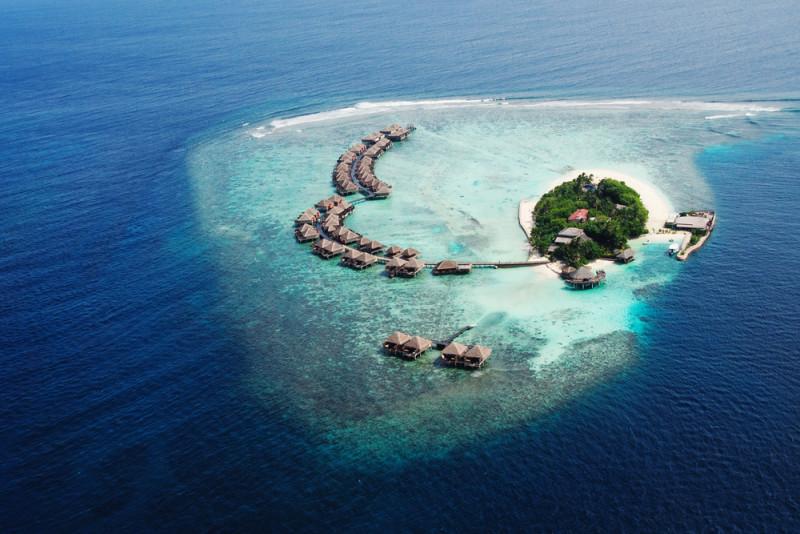 maldivas-hoteles