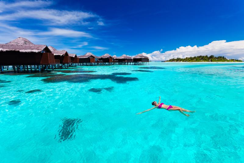 maldivas-viajes