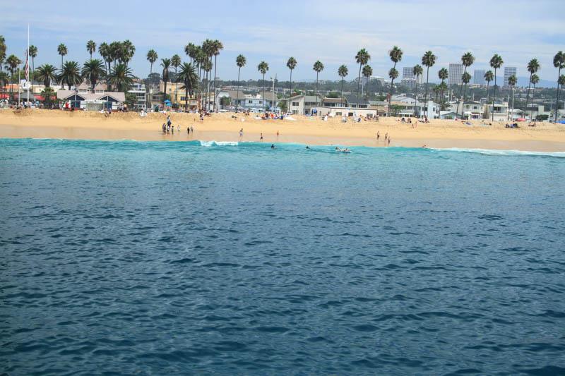 playas-que-ver-en-california-LA-9757