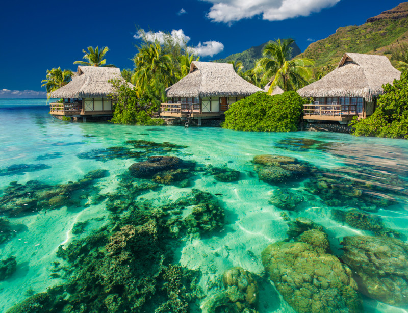 polinesia-tahiti-resort