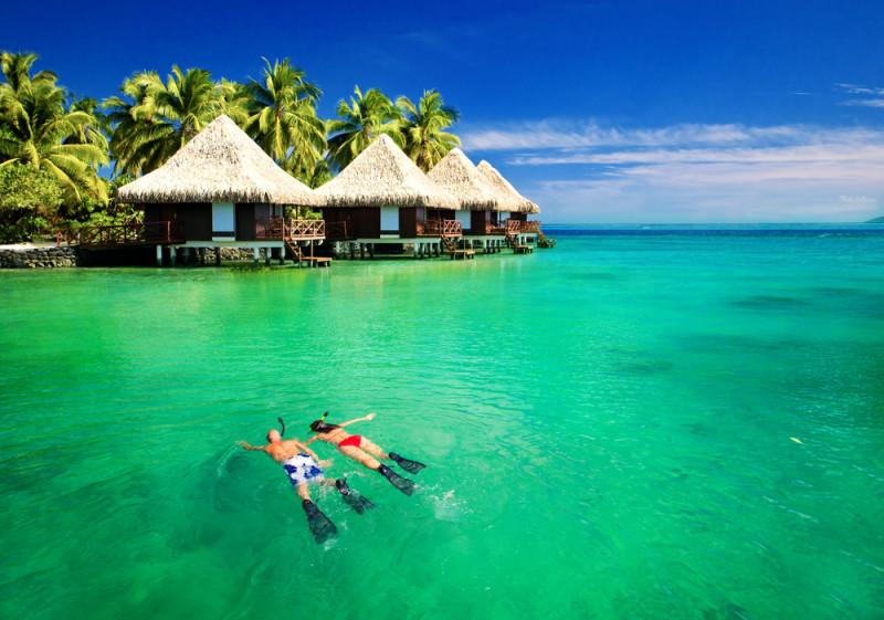 resorts-maldives