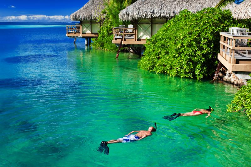 tahiti-alojamiento