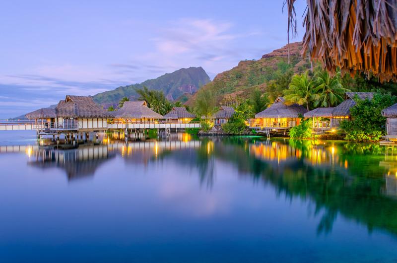 tahiti-polinesia-resort