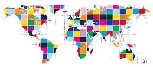 blog-de-viaje-banderas