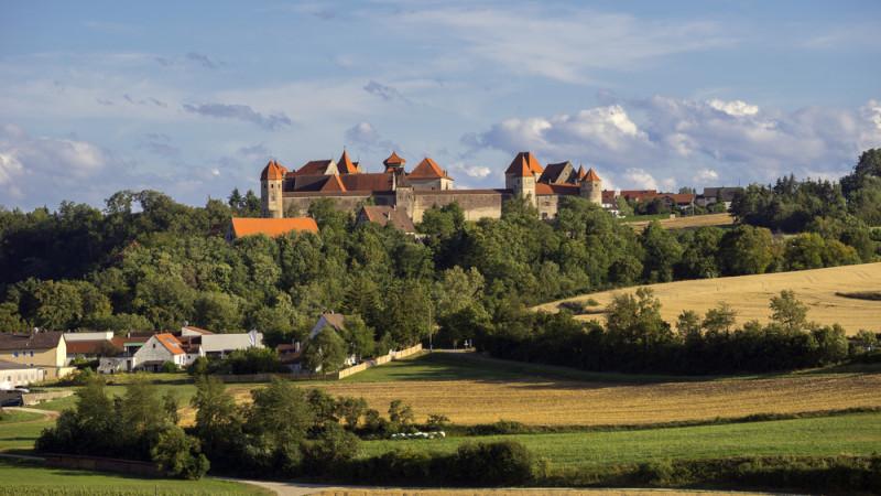 harburg-alemania (3)