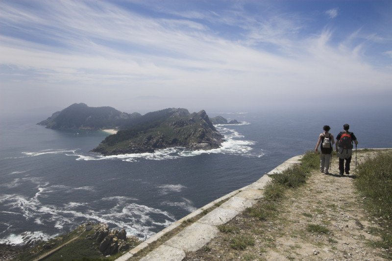 islas-cies-galicia (2)