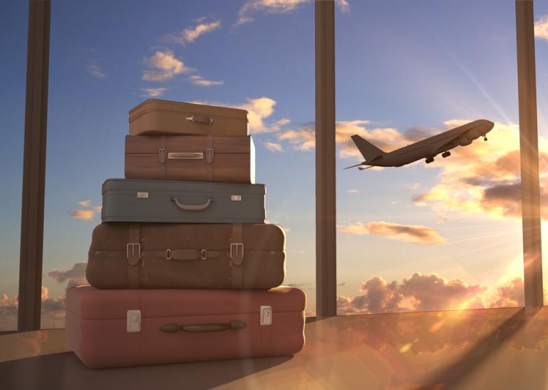 planificar-un-viaje-largo