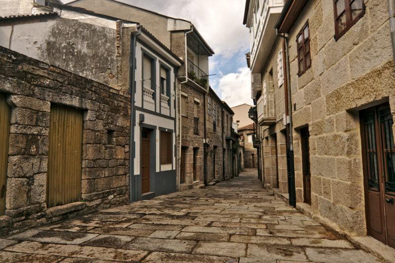 ribadavia-galicia (2)