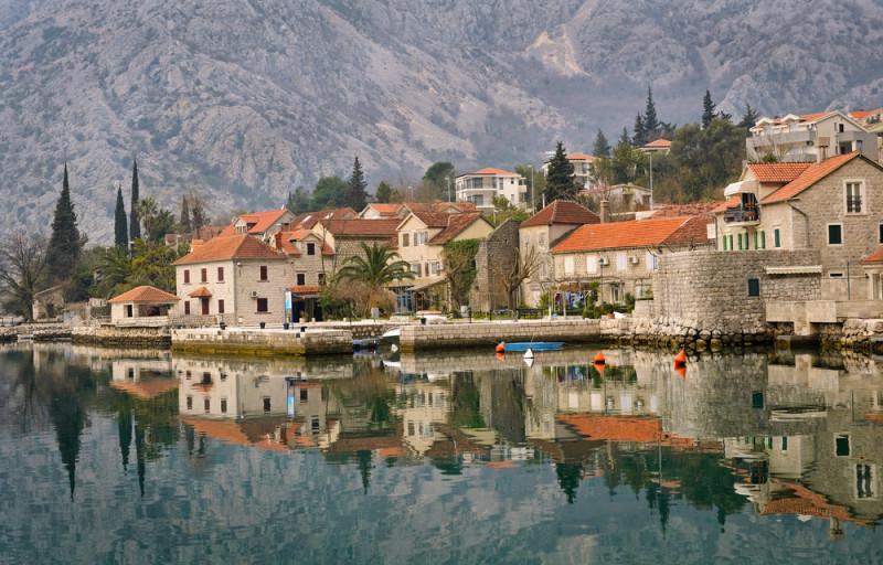 bahia-de-kotor-montenegro