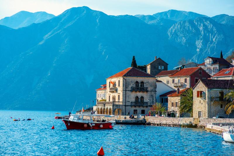 bahia-kotor-montenegro