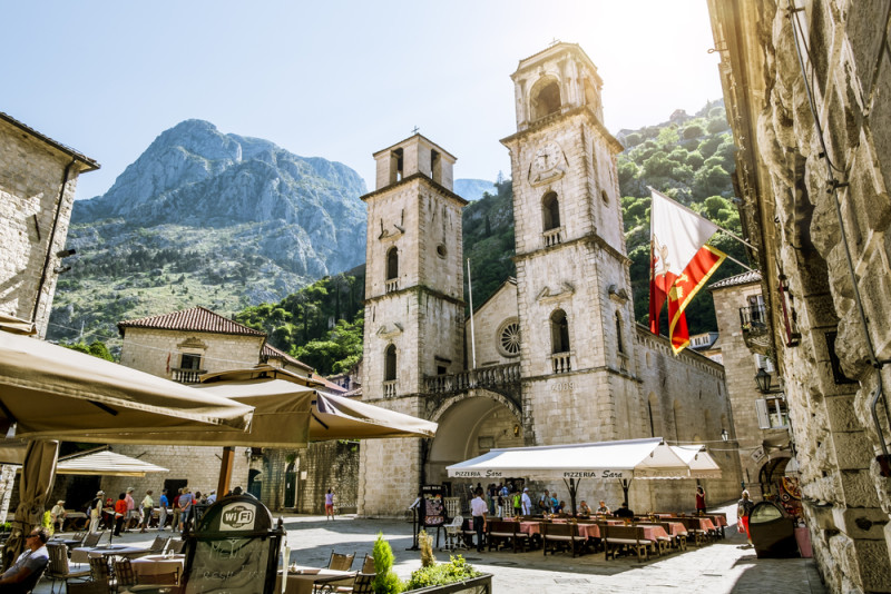 kotor-montenegro (2)