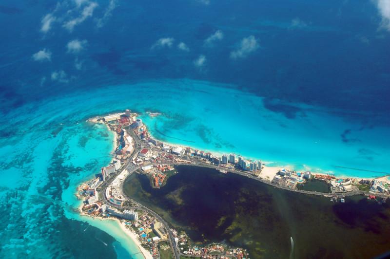 razones-para-viajar-a-cancun (2)