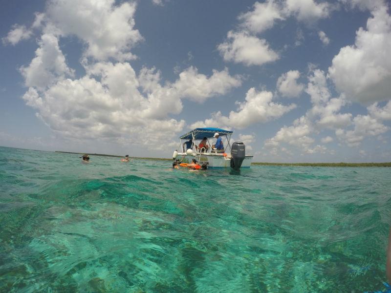 razones-para-viajar-a-cancun-mexico