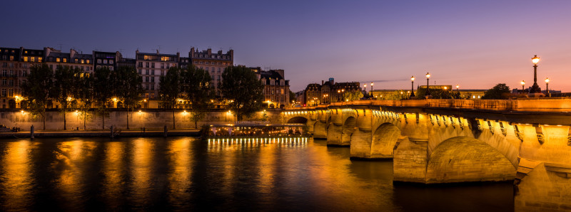 visita-guiada-noche-paris