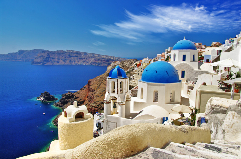itinerario-mejores-islas-cicladas-griegas