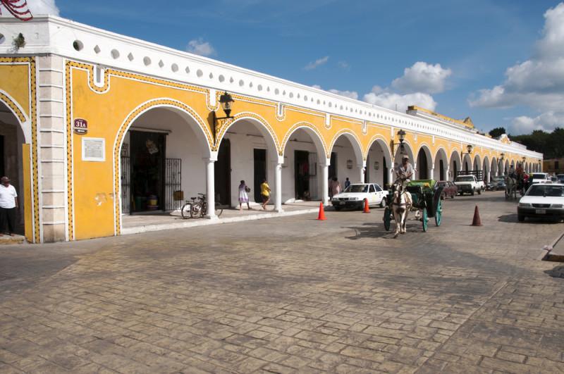 izamal-mexico-pueblos