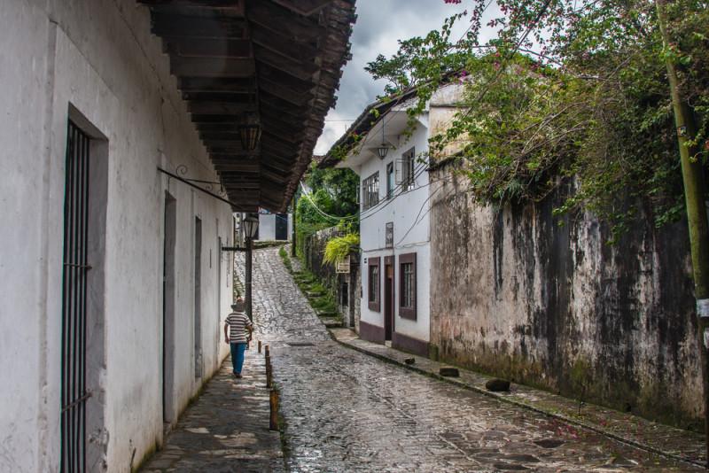 pueblos-bonitos-mexico (2)