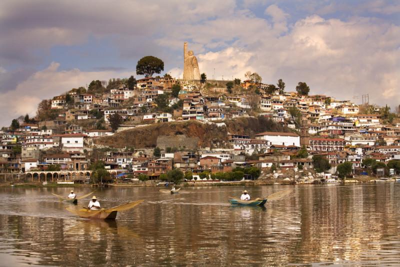 pueblos-bonitos-mexico (3)