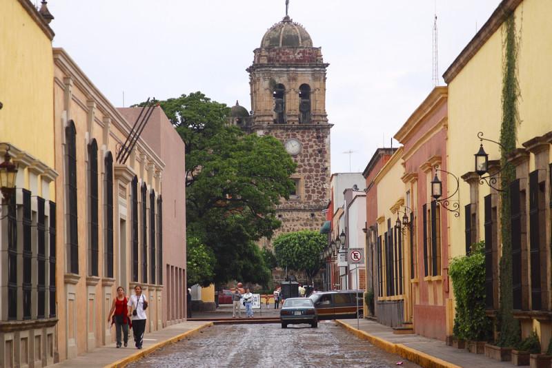 pueblos-bonitos-mexico