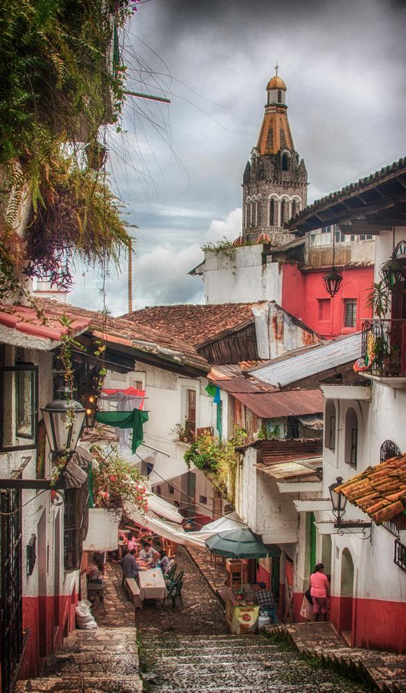 pueblos-magicos-mexico