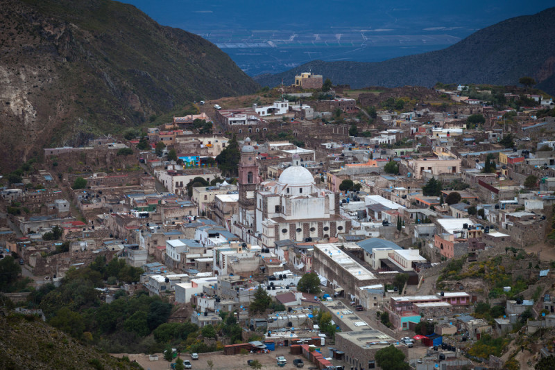 real-de-catorce-mexico (2)
