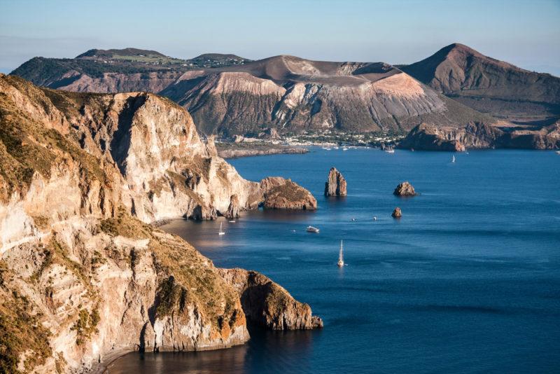 isla-vulcano-sicilia