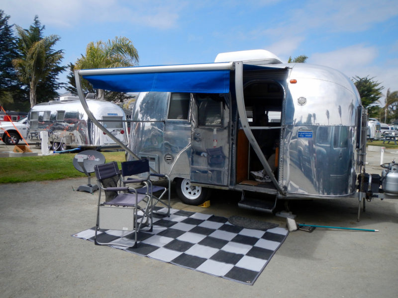 airstream-caravana-estados-unidos