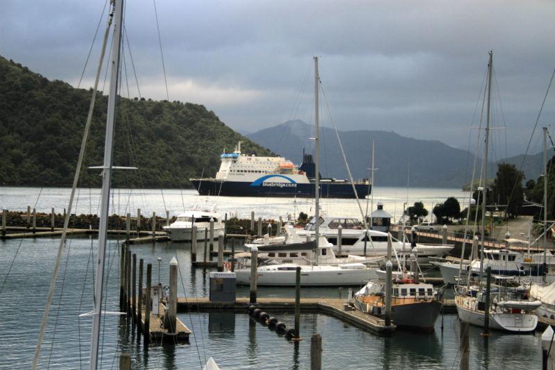 cruce-ferry-nueva-zelanda-07