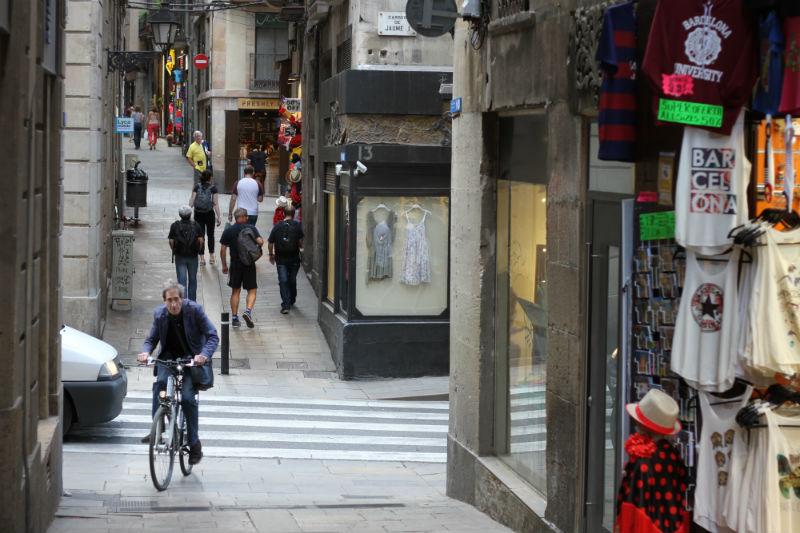 que-hacer-en-barcelona-tres-dias-01
