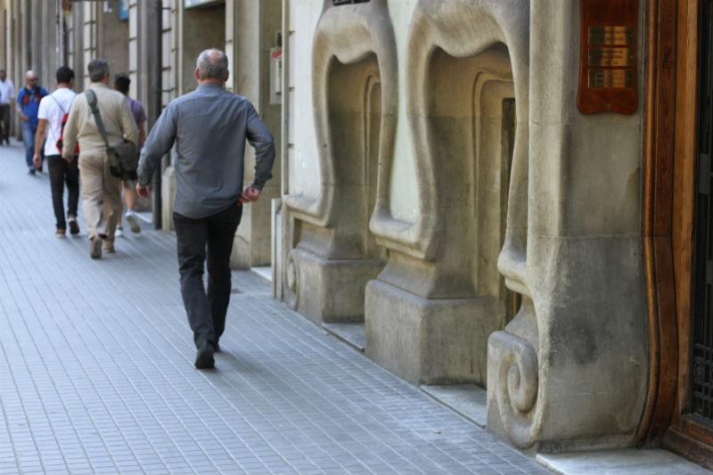 que-hacer-en-barcelona-tres-dias-07