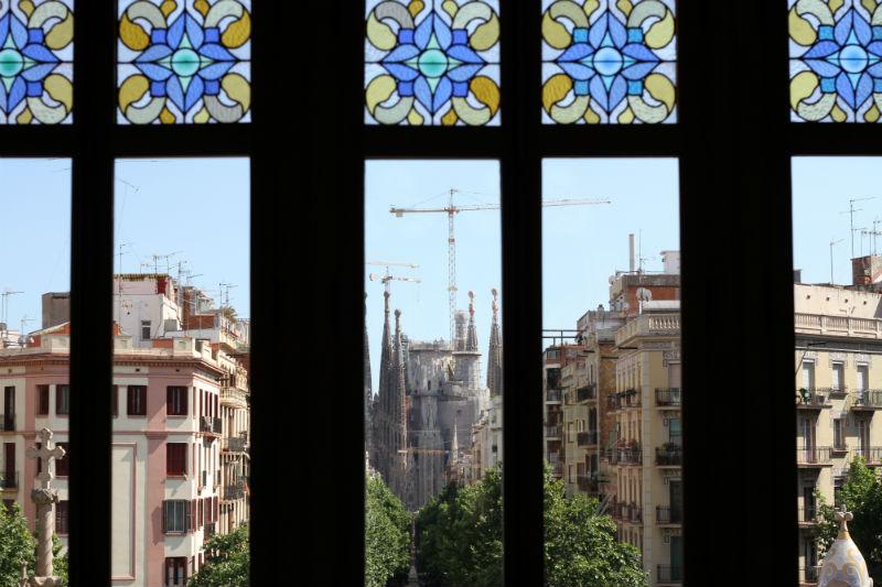 que-hacer-en-barcelona-tres-dias-21
