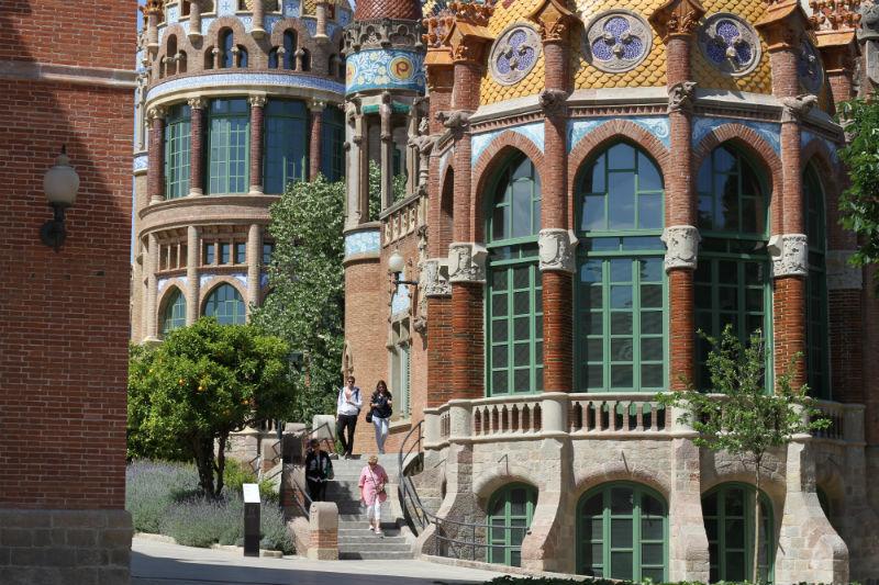 que-hacer-en-barcelona-tres-dias-24