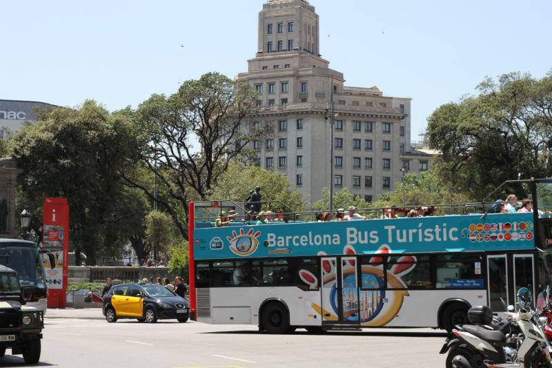 que-hacer-en-barcelona-tres-dias-34